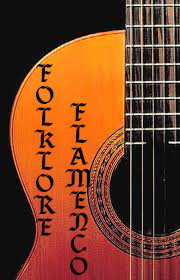 Folklore Flamenco